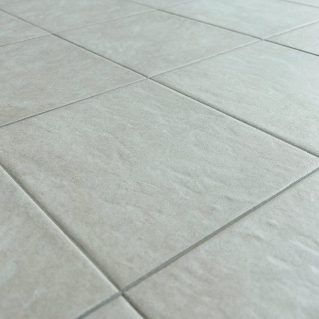 Ceramic Flooring System Tile Installer in Glibert AZ