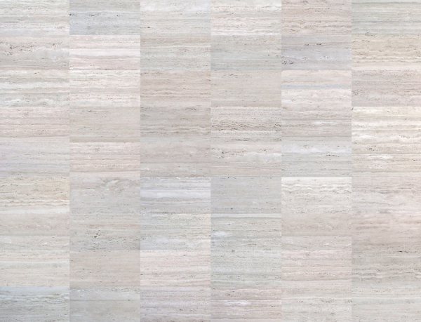 Travertine Floor Tile Installer in Glibert AZ