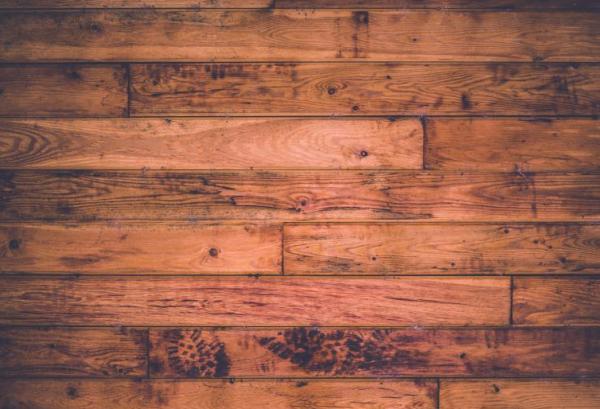 Natural Wood Look Tile Installer in Glibert AZ